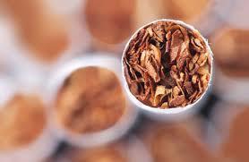 Экспертиза табачных изделий со скольки лет можно купить алкоголь и сигареты в россии